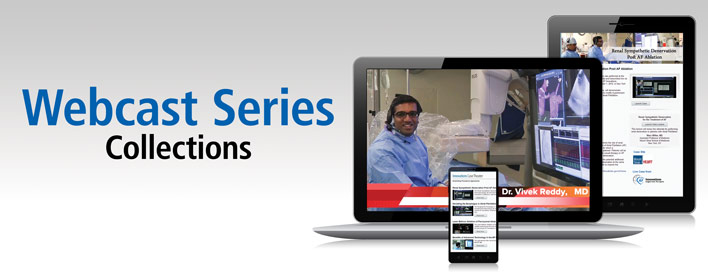 banner-webcast-series-collections-header
