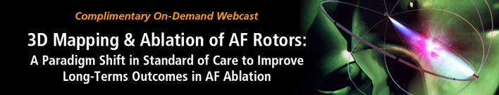 banner-webcast-topera-hrs2014-3d-mapping-ablation-af-rotors