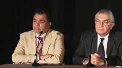 Abbott-HRS2015-Breakfst-Panel