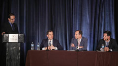 AtriCure AATS 2016 pain Panel