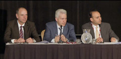 HRS2014-Panel-Pioneering-Techniques