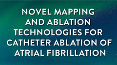 tmb Abbot 2019 webinar Novel Mapping