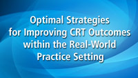tmb_SJM-Webcast-15-Improving-CRT-Response