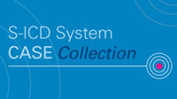 S-ICD Case Collection