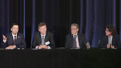 tmb webcast AtriCure STS2018 panel